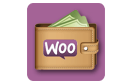 WooCommerce Wallet and cash back