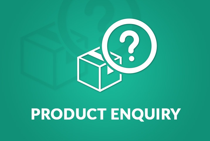 Product Enquiry