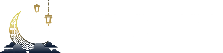 Stay Safe & Spread Happiness.