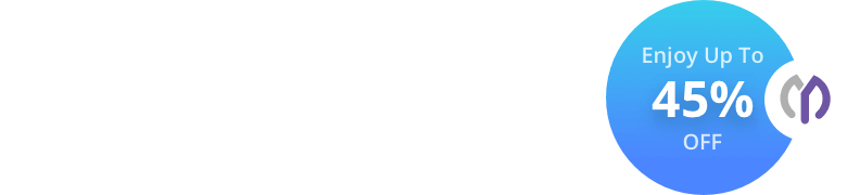 Number one wordpress project management solution