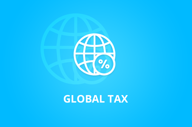 Global Tax for Dokan (3rd Party add-on)