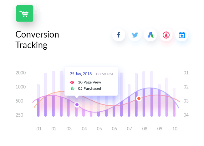 conversion-tracking-feature-thumb.png
