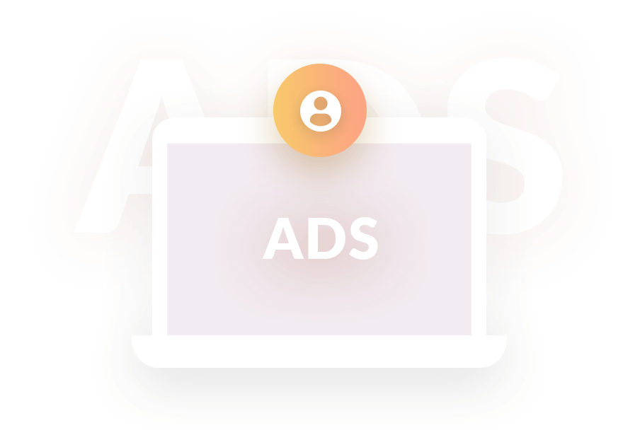 Show Ads To Only Those Who Viewed Your Products