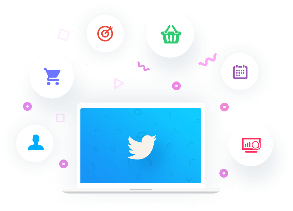 Use Twitter's Ad Platform With Advance WooCommerce Tracking