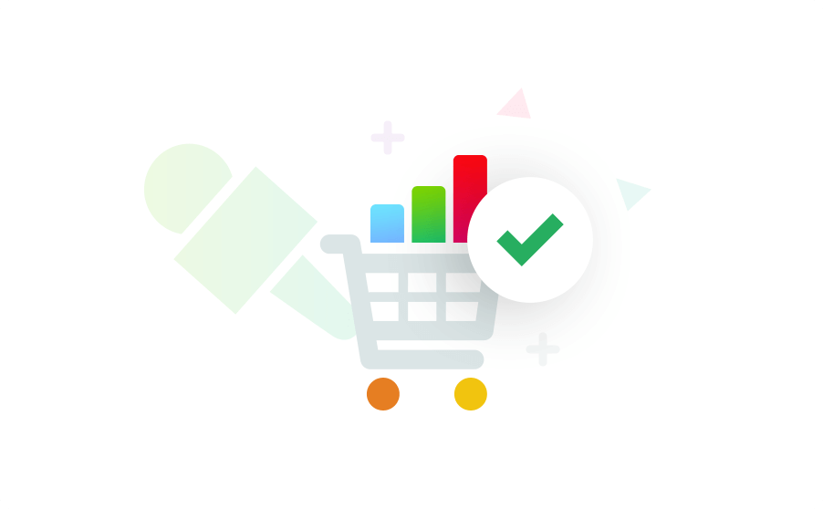 Keep Record Of Successful Purchases For Retargeting