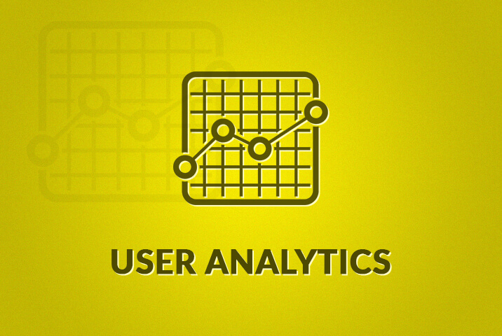 User Analytics